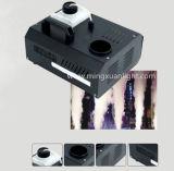 段階効果LEDの多彩な霧機械(YS-709)