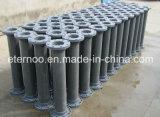 전문가 PVC Sv 정체되는 믹서 /Tube 화학 믹서 또는 관 믹서