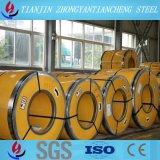 Нержавеющая сталь покрывает листы нержавеющей стали 316L от Китая