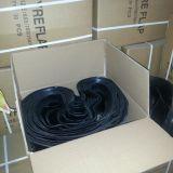 1100/1200-20 falda del tubo interno del pneumatico