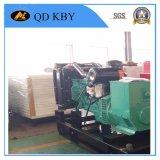 Weichai Engineが動力を与える1000kw強国のディーゼル発電機