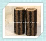 Roving 180tex 1200tex 2400tex 4800tex da fibra do basalto da boa qualidade de China
