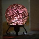 Ce van de Lamp van het mozaïek en RoHS (E1333)