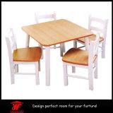 ركيزة 1 جديات أثاث لازم مزح غرفة نوم عرض شبح ظلّ طاولة وكرسي تثبيت