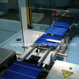 200W Monocrystalline Solar Cell