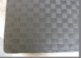 Couvre-tapis non-toxique de puzzle d'EVA d'exercice de jeu de gosses