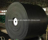 Ep300 Fabric Conveyor Belt per Used in Coal Mine