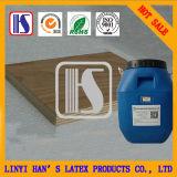 Pegamento adhesivo estupendo superventas para el funcionamiento de madera