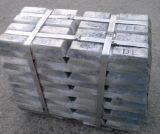 Hersteller der Zink-Barren-99.995%/Zink-Barren-Lieferant