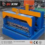 Dxの機械を形作るよい価格によって艶をかけられるタイルシートの圧延