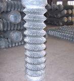 Barrière de maillon de chaîne (CLF-32)