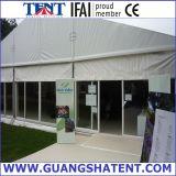 Freies Überspannungs-Zelt-grosses Hochzeits-Zelt 6X12m für Partei-Ereignis