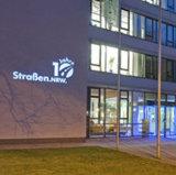 Im FreienIP65 imprägniern Licht ein 40000 Lumen-Spezialeffekt-Firmenzeichen-Projektor
