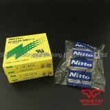 Bande anti-calorique de fibre de verre de Nitto 973UL-S