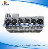 Het Blok van de Cilinder van de motor voor Cummins 6CT 6bt/4bt Isf2.8/Isf3.8 Isg