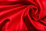 Tessuto di cotone stampato 100% della Cina