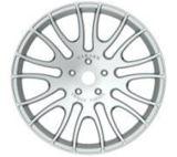 20インチ22インチのHamanのレプリカの合金の車輪の縁