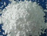 74% Calcium Chloride met 2H2O