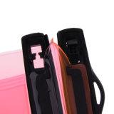 Commercio all'ingrosso impermeabile della Cina del sacchetto del telefono mobile del PVC