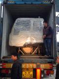 Delen Snelle 12js200t van de Vrachtwagen van de Transmissie van de Vervangstukken van de Vrachtwagen van Sinotruck HOWO