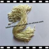 Guarnizione di plastica del panno della stringa della modifica semplice di caduta (ST039)