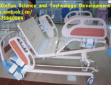 Customize Plastic Hospital You see Medical Equipment You see Electric Hospital You see