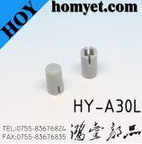 Casquillo del interruptor del tacto de la alta calidad con Lengten (HY-A30L)