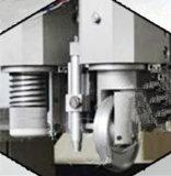 Máquina de papel corrugado cartón impresión de la caja Slotting