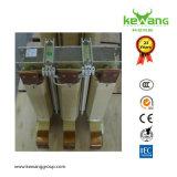Transformador produzido personalizado K13 da baixa tensão 550kVA