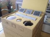 Промотирование Demokit основной системы домашней автоматизации Taiyito самое дешевое DIY франтовское
