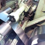 o ponto da folha 1j85 do permalói 79HMA fornece a tira FeNi80Mo5 do permalói de 0.03*300mm