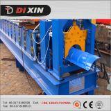 Dixin populäre verwendete Ridge Schutzkappen-Rolle, die Maschine bildet