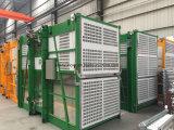 アラブ首長国連邦の競争価格熱いSaledのSc270 ODMの構築のエレベーター