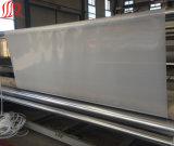 LDPE водоустойчивое Geomembrane для вкладыша пруда