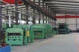 Cc-56 Förderband-vulkanisierendruckerei, Gewebe-Kern-Riemen-Druckerei-Baumwollriemen