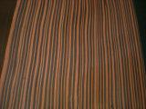흑단은 목제 중국에서 /Good 질에 의하여 설계된 나무를 설계했다