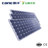 25years Warranty 50-320W PV Panel Solar Module