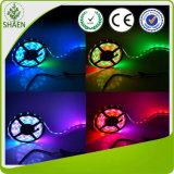 Streifen-Licht Qualität RGB-LED