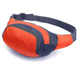 Freizeit Outdoor Sport Waist Bags demgegenüber Color