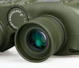 Tiro tático da caça 8*30 binocular para Cl3-0079 ao ar livre
