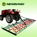 Entraîneur Mounted Grass Harrow (9J-130/9J-200/9J-400/9J-500)