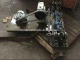 간접비 I 광속 궤도 컨베이어를 위한 4 인치 트롤리