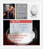 Qualité Boldenone Undecanoate/poudre compensée de stéroïdes pour le culturisme CAS13103-34-9