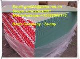 Fornitore della scheda di gesso della caratteristica comune e del tipo impermeabile