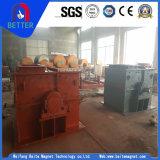 Trituradora de martillo del anillo de Pch de la serie para la maquinaria de mina hecha en China