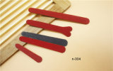 호텔 처분할 수 있는 소형 손톱용 줄칼 제조자 OEM