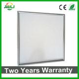 Heißes helles Panel des Verkaufs-Quadrat-AC165-265V SMD4014 36W LED