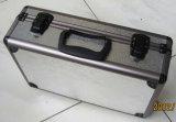Neuer Aluminiumkasten-Instrument-Kasten des hilfsmittel-2016 für das einfache Tragen (Tcd-16)