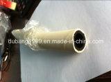 tuyau en caoutchouc 1*100feet de sablage à hautes températures flexible de la pression EPDM de 51mm