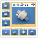China-Lieferant des bakteriellen Hme Mittel-Filters